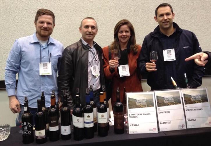 vinhos de portugal 2015 1