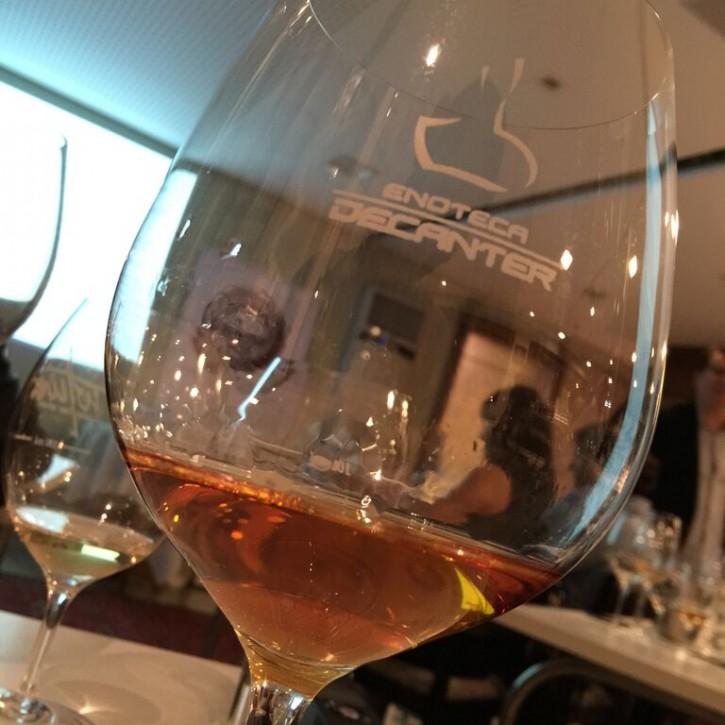 Vinhos Laranja 2