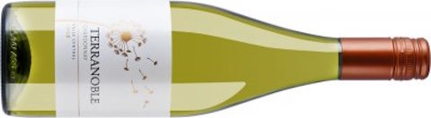 terranoble chardonnay