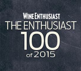 wiine-enthusiast