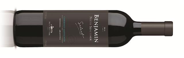 4-benjamin-select-brasil-cabernet-site