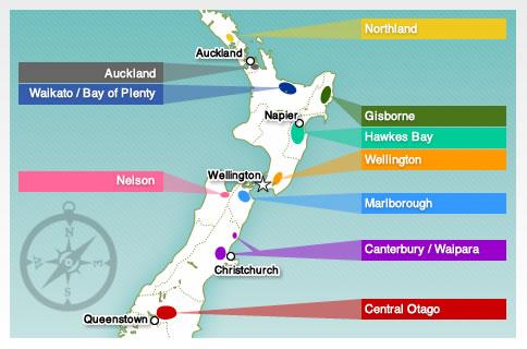 mapanovazelandia